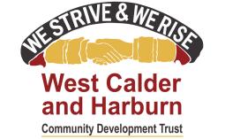 West Calder & Harburn Community Development Trust Icon